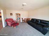 3440 Howling Wolf Road - Photo 15
