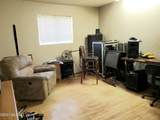 3440 Howling Wolf Road - Photo 16