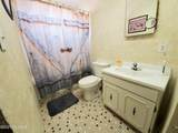 3440 Howling Wolf Road - Photo 20