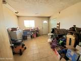 3440 Howling Wolf Road - Photo 23