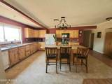 3440 Howling Wolf Road - Photo 5