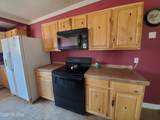 3440 Howling Wolf Road - Photo 6