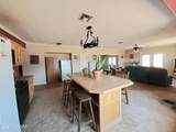 3440 Howling Wolf Road - Photo 8