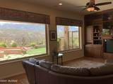 37113 Desert Sky Lane - Photo 28