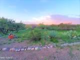 24460 Chickasha Trail - Photo 10