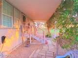 24460 Chickasha Trail - Photo 14