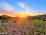 24460 Chickasha Trail - Photo 19