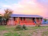 24460 Chickasha Trail - Photo 2