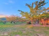 24460 Chickasha Trail - Photo 20