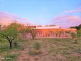 24460 Chickasha Trail - Photo 23