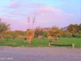 24460 Chickasha Trail - Photo 9