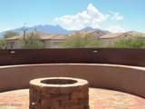804 Camino Cerro La Silla - Photo 24