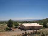 287 Cochise Stronghold R Road - Photo 17
