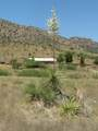 287 Cochise Stronghold R Road - Photo 18