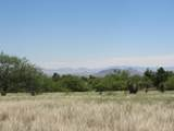 287 Cochise Stronghold R Road - Photo 22