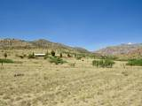 287 Cochise Stronghold R Road - Photo 23
