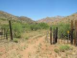 287 Cochise Stronghold R Road - Photo 24