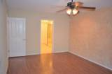 3940 Timrod Street - Photo 16