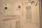 3940 Timrod Street - Photo 17