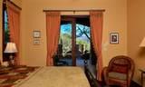 462 Tortolita Mountain Circle - Photo 39