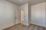12928 Westminster Drive - Photo 17