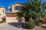 12928 Westminster Drive - Photo 36