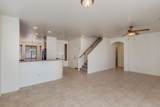 12928 Westminster Drive - Photo 8