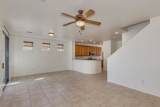 12928 Westminster Drive - Photo 9