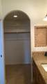 636 Greenview Place - Photo 14