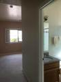 636 Greenview Place - Photo 15