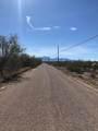 15950 Kolb Road - Photo 3