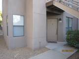6655 Canyon Crest Drive - Photo 17