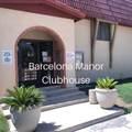 6311 Barcelona Court - Photo 29