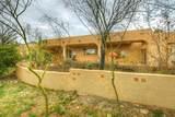 6321 Canon Del Pajaro - Photo 10