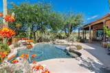 12093 Red Mountain Drive - Photo 1