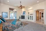 12093 Red Mountain Drive - Photo 24