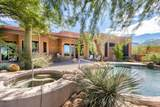 12093 Red Mountain Drive - Photo 5