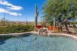 12093 Red Mountain Drive - Photo 7
