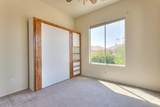 290 Continental Vista Place - Photo 14