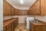 39939 Clubhouse Drive - Photo 32