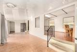 309 Andes Street - Photo 10