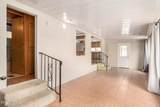 309 Andes Street - Photo 11