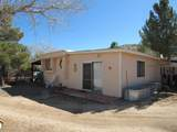287 Cochise Stronghold R Road - Photo 12