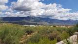 38451 Desert Bluff Drive - Photo 8