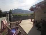 339 Shash Trail - Photo 6