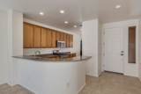 12928 Westminster Drive - Photo 10