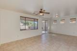 12928 Westminster Drive - Photo 12