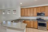 12928 Westminster Drive - Photo 13