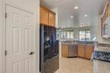 12928 Westminster Drive - Photo 14