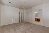 12928 Westminster Drive - Photo 21